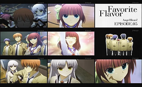 Angel Beats!05-2