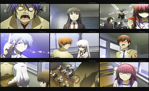 Angel Beats!05-3