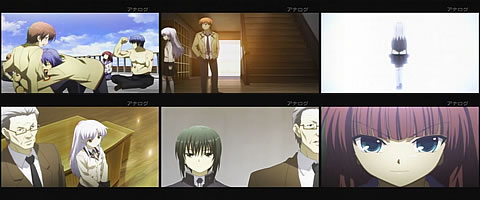 Angel Beats!05-4