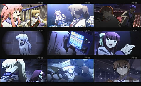 Angel Beats!05-5