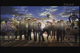 Angel Beats!05-7
