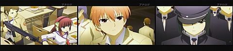 Angel Beats!05-8