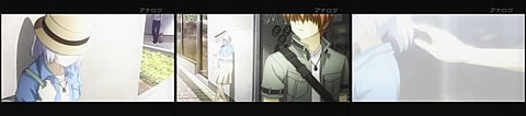 Angel Beats!13-7