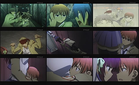 Angel Beats!02-3