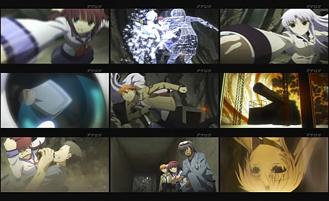 Angel Beats!02-6