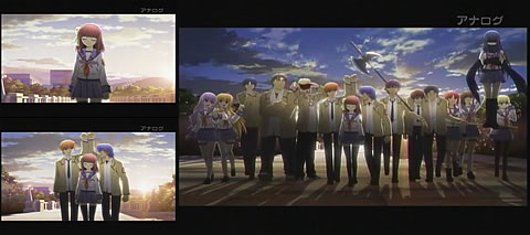 Angel Beats!02-8