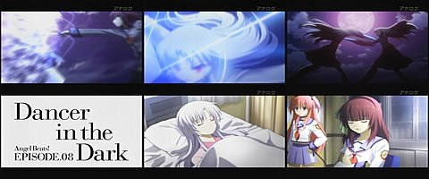 Angel Beats!08-1