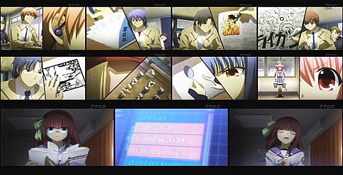Angel Beats!08-2
