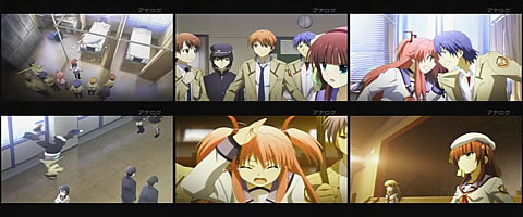 Angel Beats!08-3