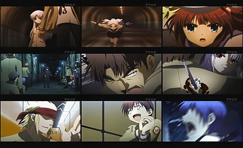 Angel Beats!08-4