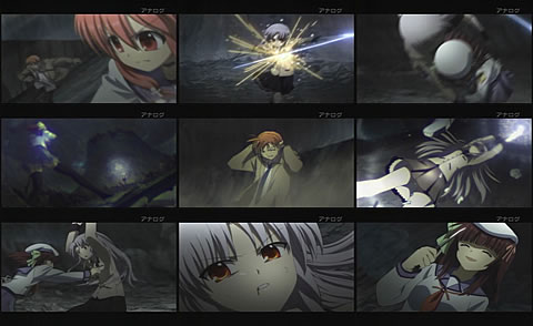 Angel Beats!08-5