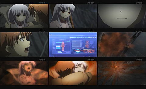 Angel Beats!08-6