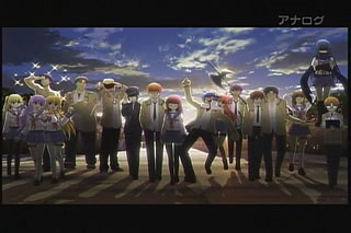 Angel Beats!08-7
